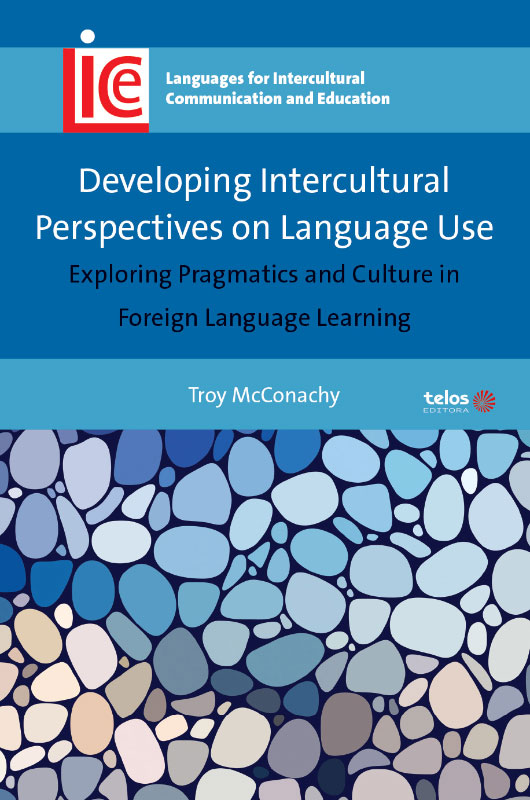 Developing Intercultural Perspectives on Language Use