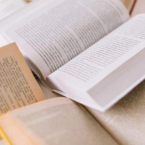 Biblioteca Internacional Telos - BIT