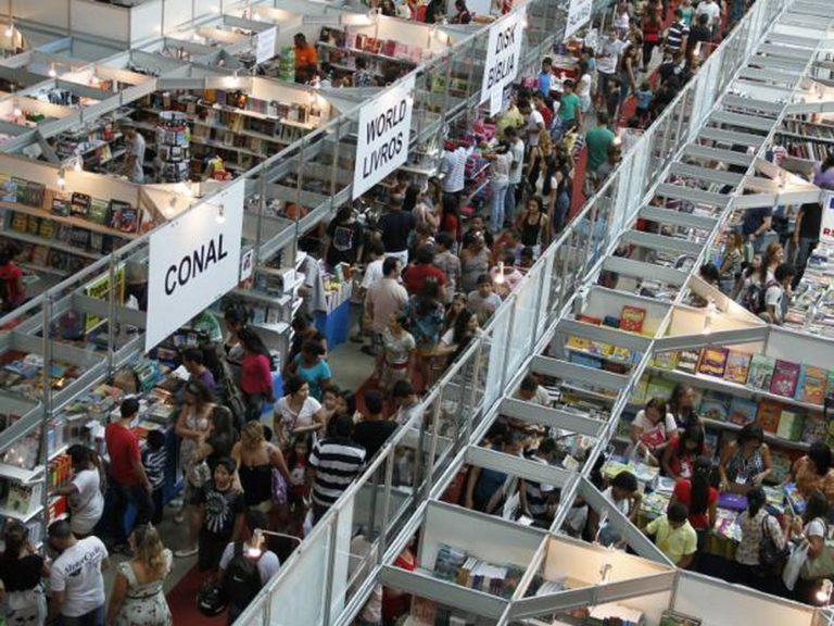 Foto: Paula Sampaio/ O Liberal
