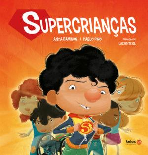Capa_Supercrianças
