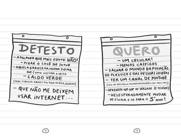 Diario_de_uma_garota_como_voce_1