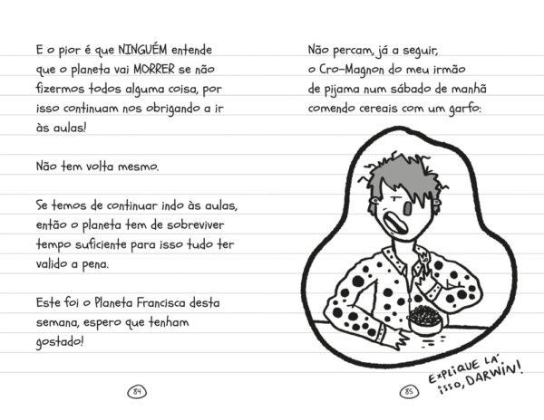 Diario_de_uma_garota_como_voce_2