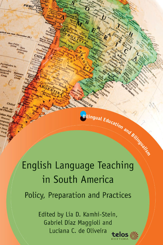 English Language Teaching in South America