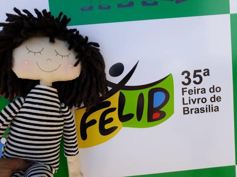 felib_05