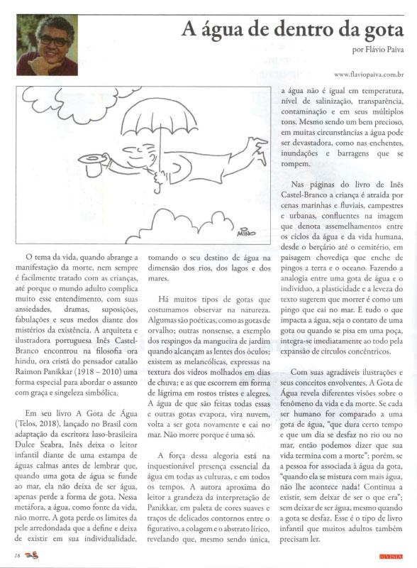 novidades_Rivista_Maio_2019_2