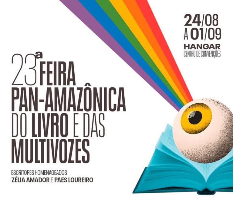 23_panamazonica_destaque