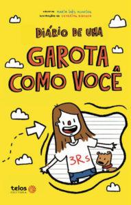 Capa_Diario_de_uma_garota_como_voce