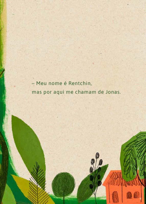 Rentchin - pág. 9