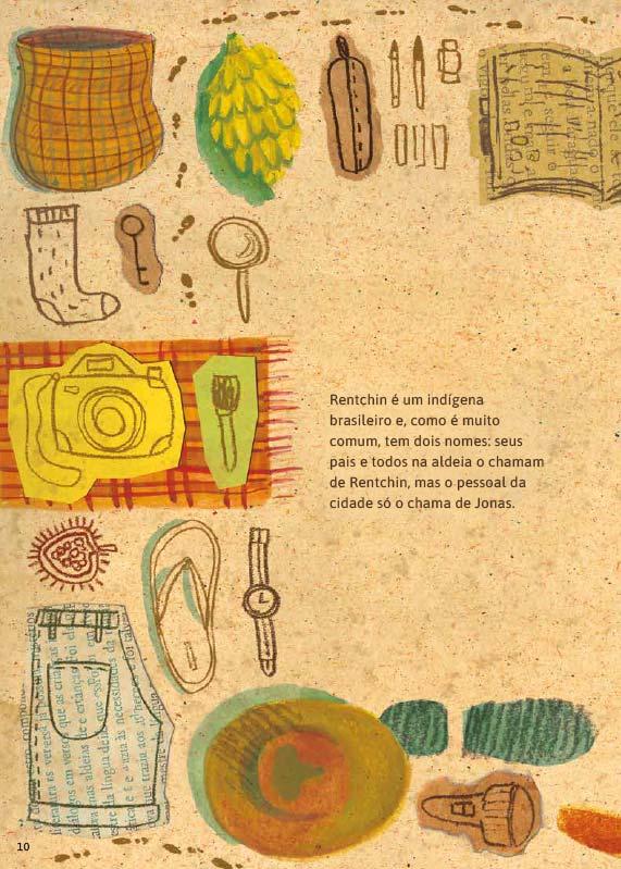 Rentchin - pág. 10