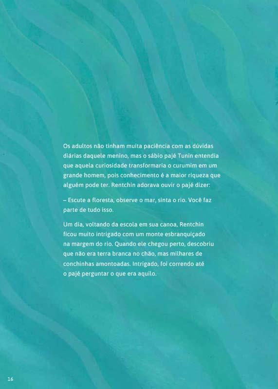 Rentchin - pág. 16