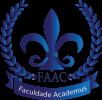 Faculdade Academus - FAAC